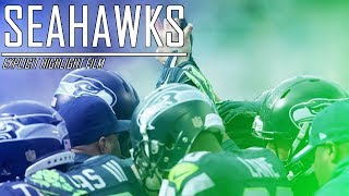 Seahawks 2018-2019 Pump Up || Explicit Highlights