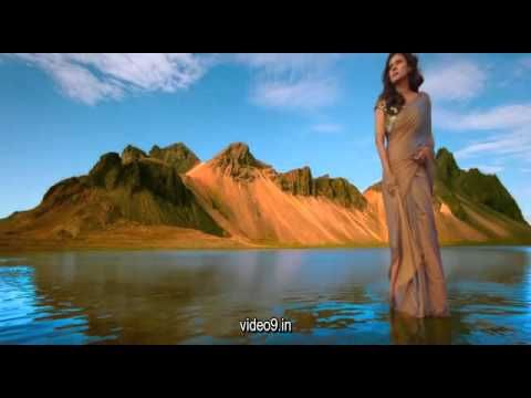 Gerua   640x360 Webmusic IN 1 mp4