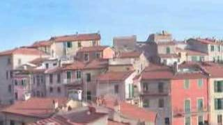 Video Panorama view from Tellaro and the bay. download MP3, 3GP, MP4, WEBM, AVI, FLV Juli 2018
