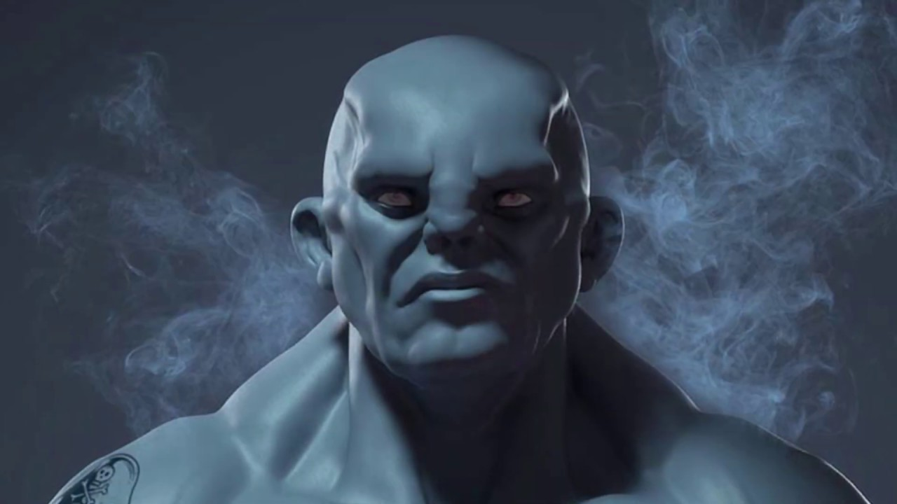 Watch time-lapse video of a 3D character using ZBrush; the world's No.1 digital sculpting software.