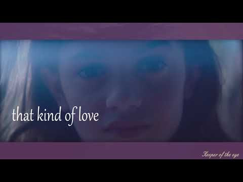 That Kind Of Love ... Words From The Movie Paul, Apostle Of Christ (2018)