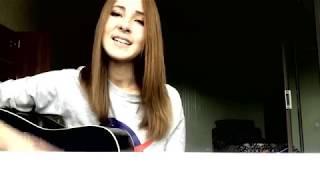 Лилия Леман - Близость - максимум (Johnyboy cover)