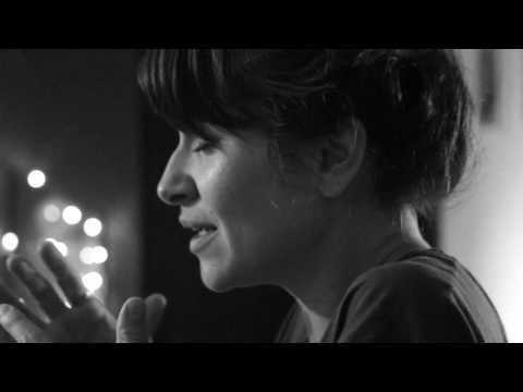 Ela e o Dela (acústico) • A Banda Mais Bonita da Cidade