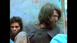 Born in the Taliban (2003)