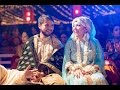 Yasef and Humaira's Mehendi Trailer | Cinewedding By Nabhan Zaman | Bangladesh