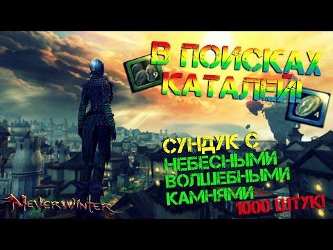 Арина Шарапова. Лучшие эротические фотки и видео. Голая