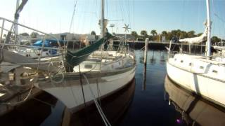 Liveaboard Boats for Sale Florida - BuyerPricer.com