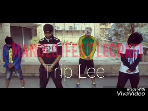 Trip Lee - Manolo (feat Lecrae) I...