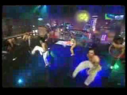 Yeah Desi - Jai Kumar Nair (BooGie WooGie)