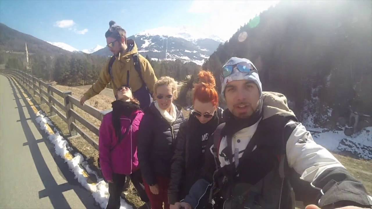 Dh / section de la piste les diables / bike park les 2 alpes.  2015