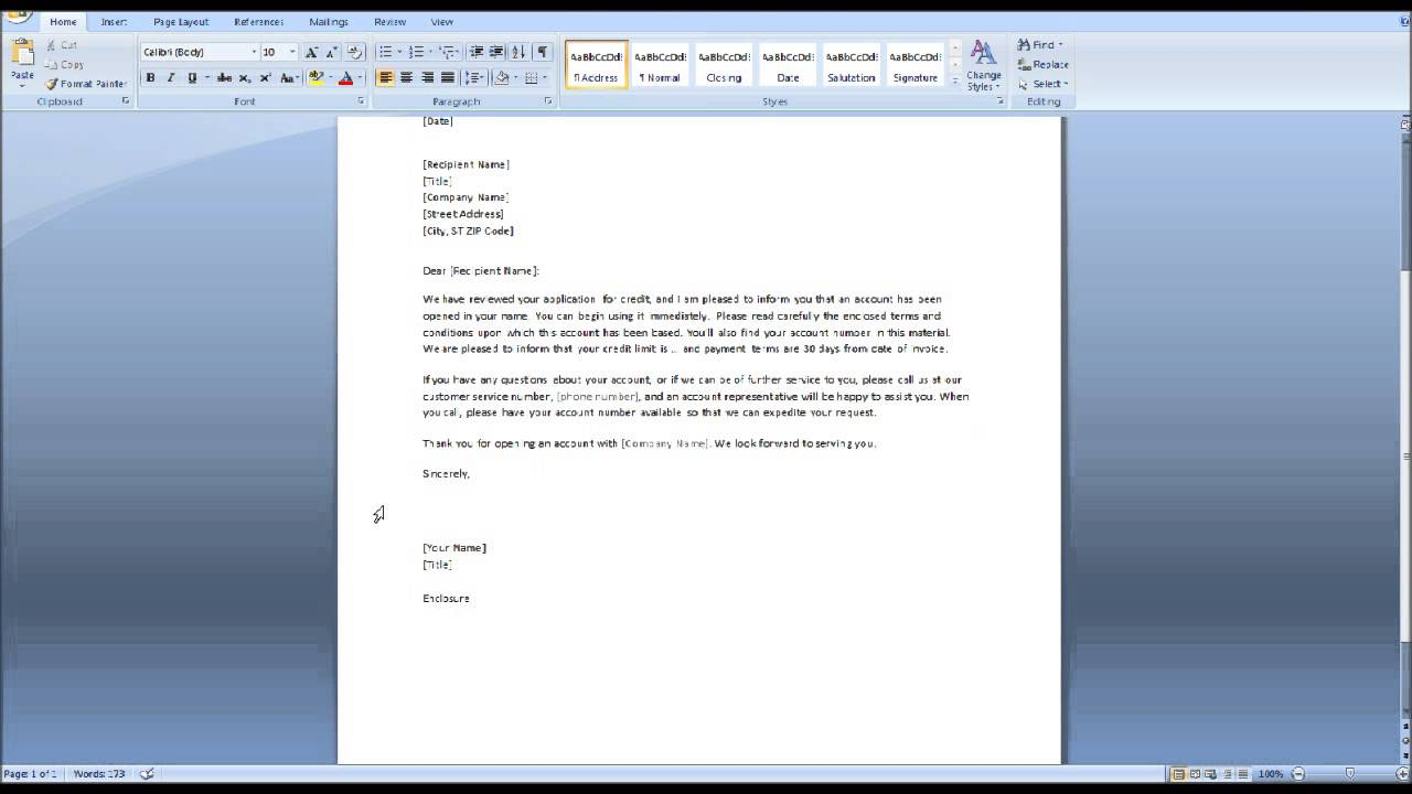 Good college acceptance essays