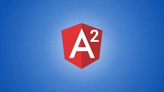 angular 2 tutorial complete introduction angular 2 cli setup components databinding
