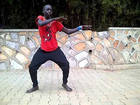 ghetto boys dancing bala by daxx kartel