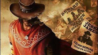 Cow boy full theme #cowboy #theme #ringtones #remix