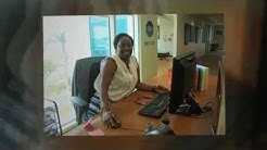 British Caymanian Insurance Co Ltd