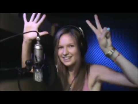 John Mamann ft. Kika - LOVE LIFE - cover by ROCK IT