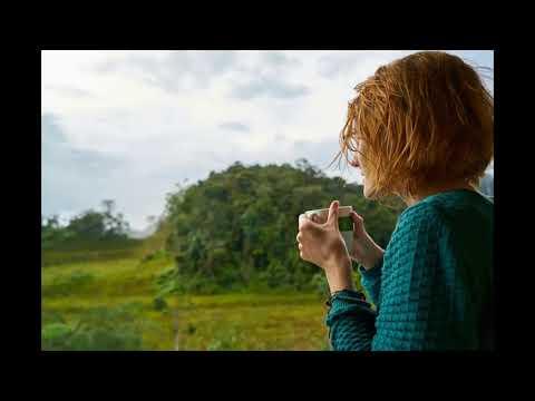 Mindful Kahve İçme | Farkındalıkla Kahve İçme - Mindfulness Egzersizi
