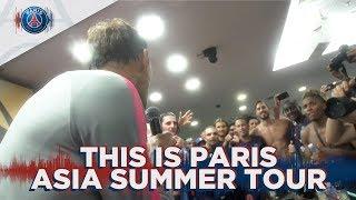 THIS IS PARIS - ASIA SUMMER TOUR - EP2