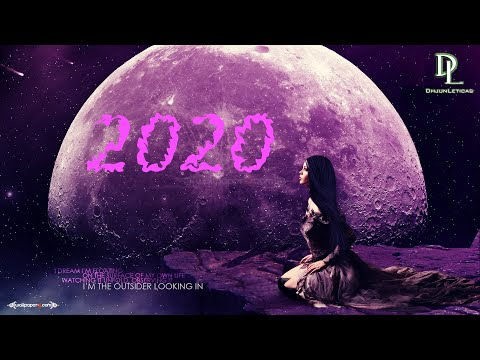 Techno 2020 Hands Up \u0026 Dance - 160min Mega Mix - #015 [HQ] - New Year Mix