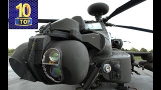 Most Powerful military Helicopter in the world 2019