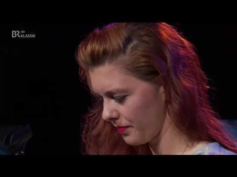 Das Duo Katie Cruel - International Jazz Day 2017