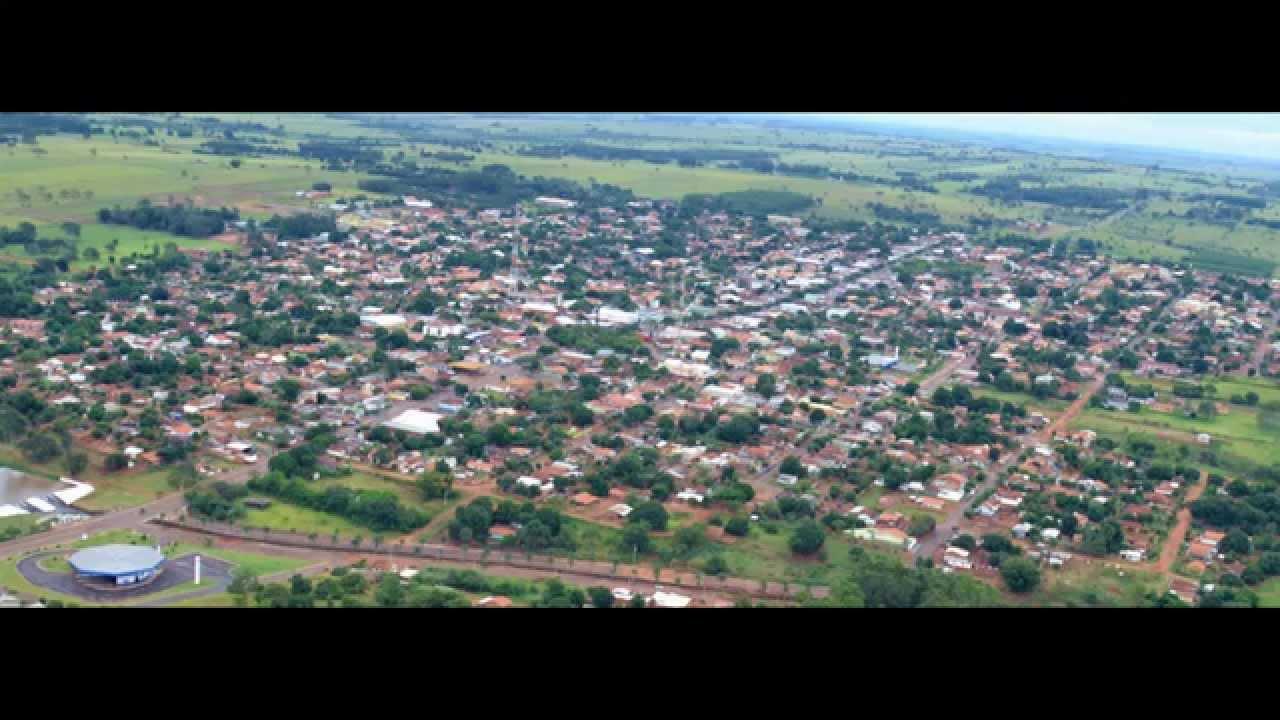 Glória de Dourados Mato Grosso do Sul fonte: i.ytimg.com