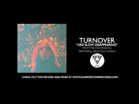 Turnover -