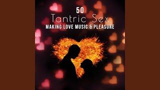 Erotika: Sensual Music