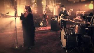 Wynonna & The Big Noise - Jesus And A Jukebox YouTube Videos