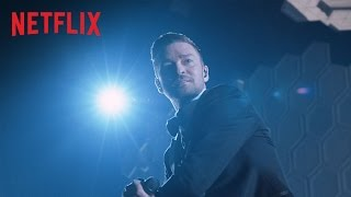 Justin Timberlake + The Tennessee Kids - Teaser ufficiale - Solo su Netflix