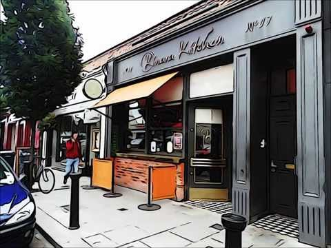 The Best Restaurants in Dublin for Good Vibes and Great Food