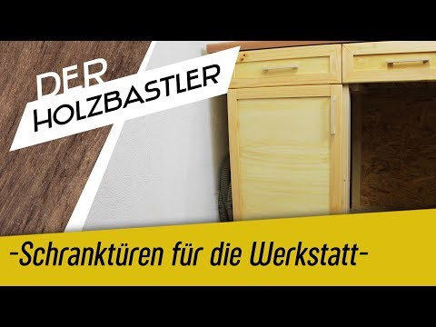 herstellung einer pressform f r sperrholz doovi. Black Bedroom Furniture Sets. Home Design Ideas