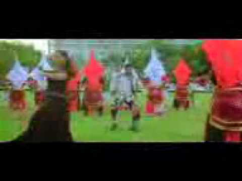 Manjin vellithooval chutti- PAPPY APPACHA new malayalam filim song
