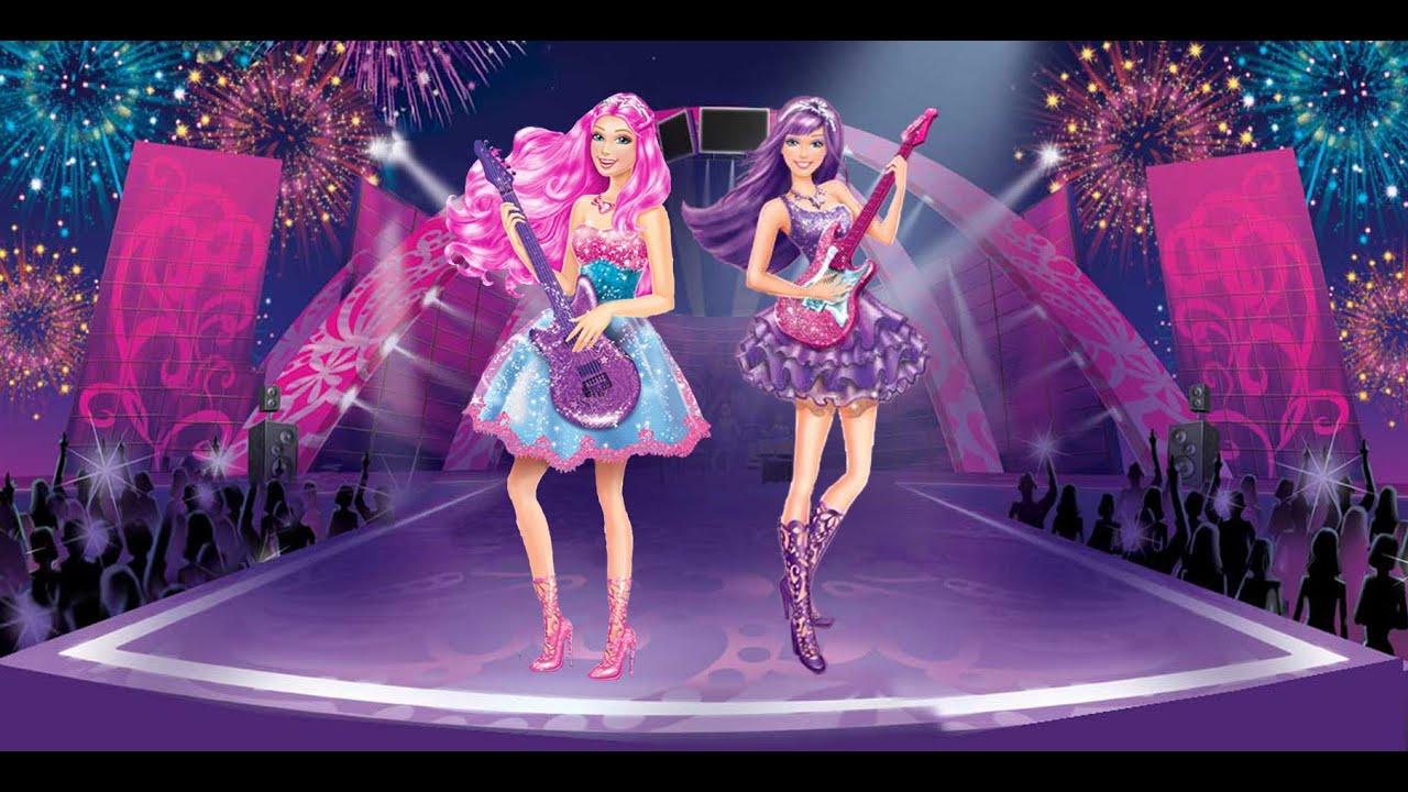 pop-zvezda-pesni