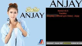 iMeyMey - Anjay  [mix:fc]