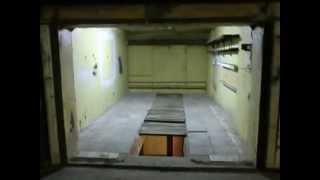 Сдам гараж в ГСК Байконур.(, 2015-11-10T18:21:06.000Z)