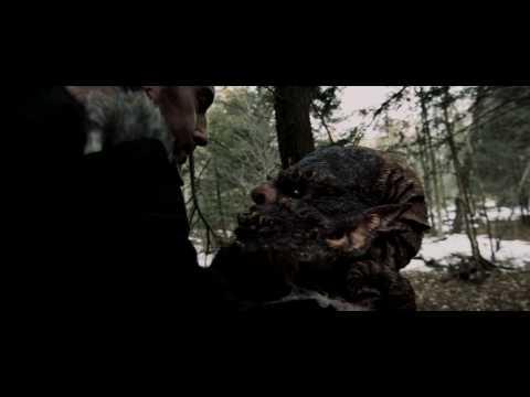 Trailer do filme Krampus 2 - O Retorno do Demônio