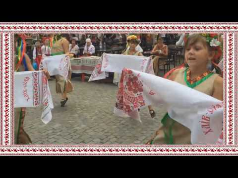 Знакомства Одесса: Лучший сайт знакомств в Одессе - Фотострана