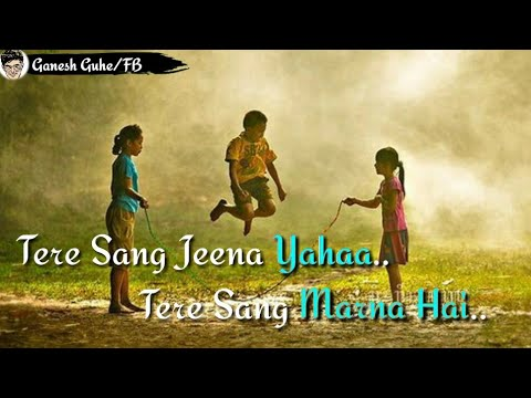 whatsapp-status-#13-yaara-teri-yaari-ko-maine-to-khuda-mana-part-2-video-song|whatsapp-status-30-sec