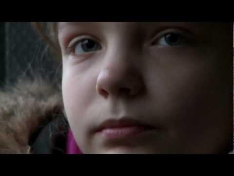 The Dark Matter Of Love Trailer