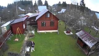 видео Купить дом, коттедж в Павловском Посаде