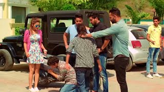 Boys Attitude Whatsapp Status Video| Best Attitude Whatsapp Status | Punjabi New Whatsapp Status