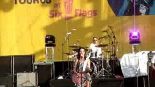 Baixar Katy Perry-One Of The Boys