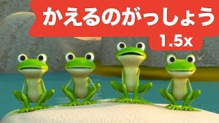 Did this video inspire you to learn more Japanese? Come to https://...