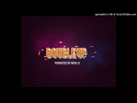 Double Up (Instrumental)
