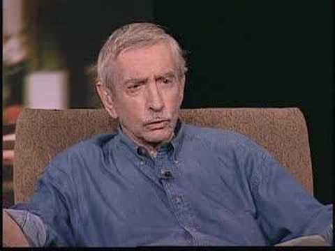 EDWARD ALBEE Remembers Actor GEORGE GRIZZARD