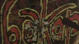 cream farewell concert 1968 ginger baker drum solo