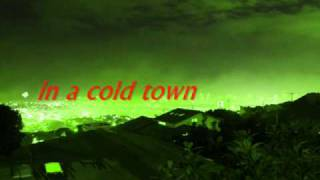 Hot Night In A Cold Town _ URIAH HEEP