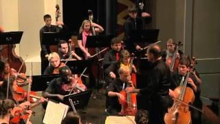Beethoven: Overture Coriolan Op. 62
