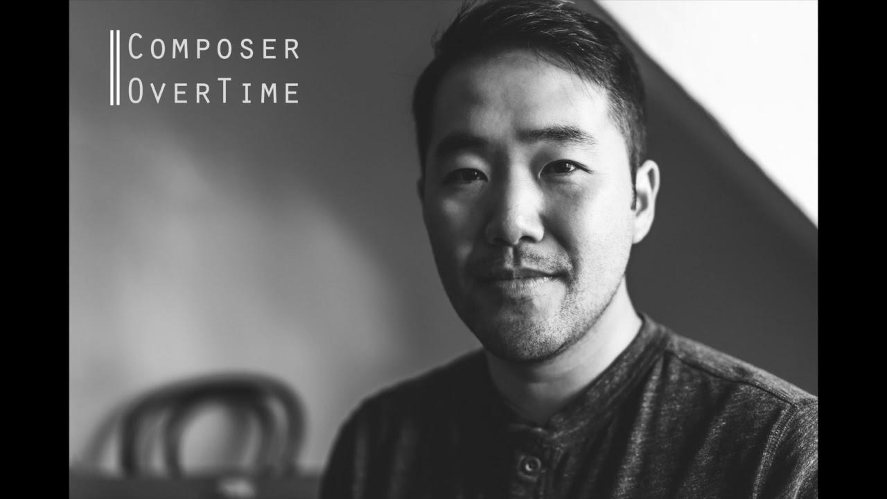 Episode IV: Jon Yu
